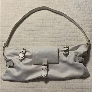 Moschino Jeans bag